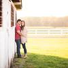 042_Zach+Emma_Engagement