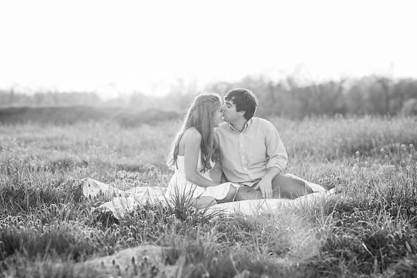 086_Zach+Emma_EngagementBW