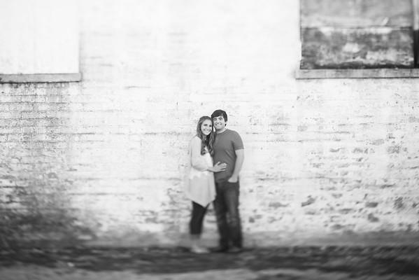 044_Zach+Emma_EngagementBW