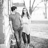019_Zach+Emma_EngagementBW