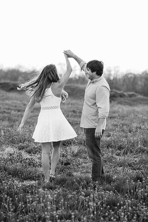 117_Zach+Emma_EngagementBW