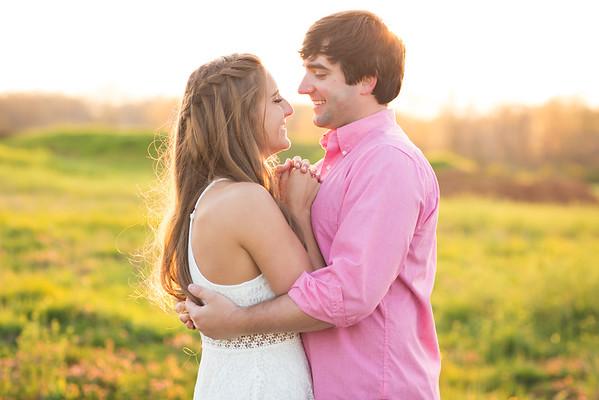 073_Zach+Emma_Engagement