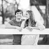 013_Zach+Emma_EngagementBW