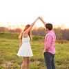 120_Zach+Emma_Engagement