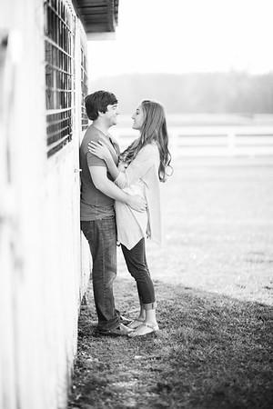 039_Zach+Emma_EngagementBW