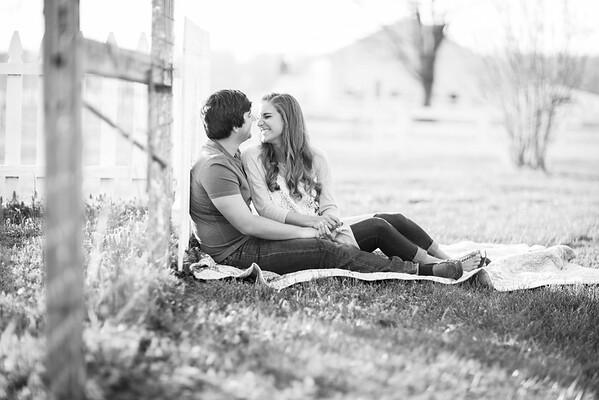 031_Zach+Emma_EngagementBW