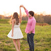 119_Zach+Emma_Engagement