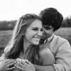 115_Zach+Emma_EngagementBW