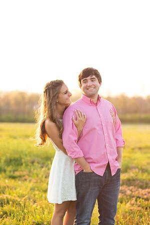 063_Zach+Emma_Engagement