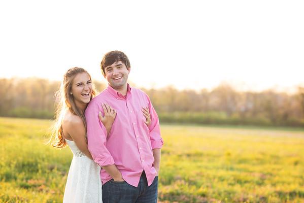 065_Zach+Emma_Engagement