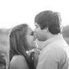 070_Zach+Emma_EngagementBW