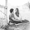 034_Zach+Emma_EngagementBW