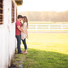 043_Zach+Emma_Engagement