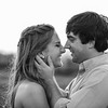 107_Zach+Emma_EngagementBW