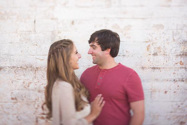 048_Zach+Emma_Engagement