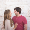 048_Zach+Emma_Engagement