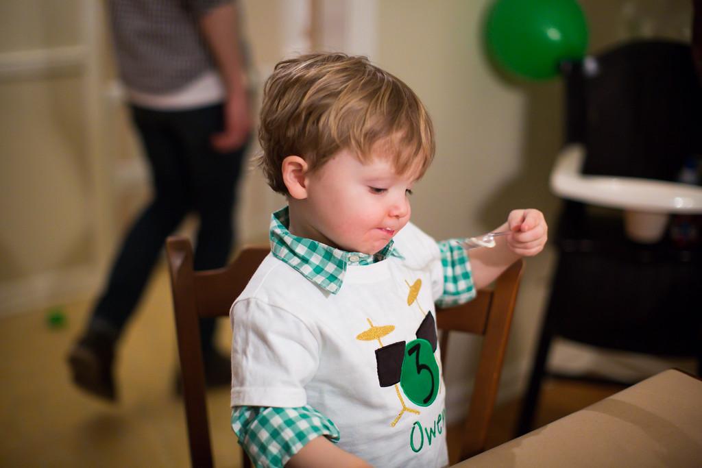 110_Owen_3rd_Birthday