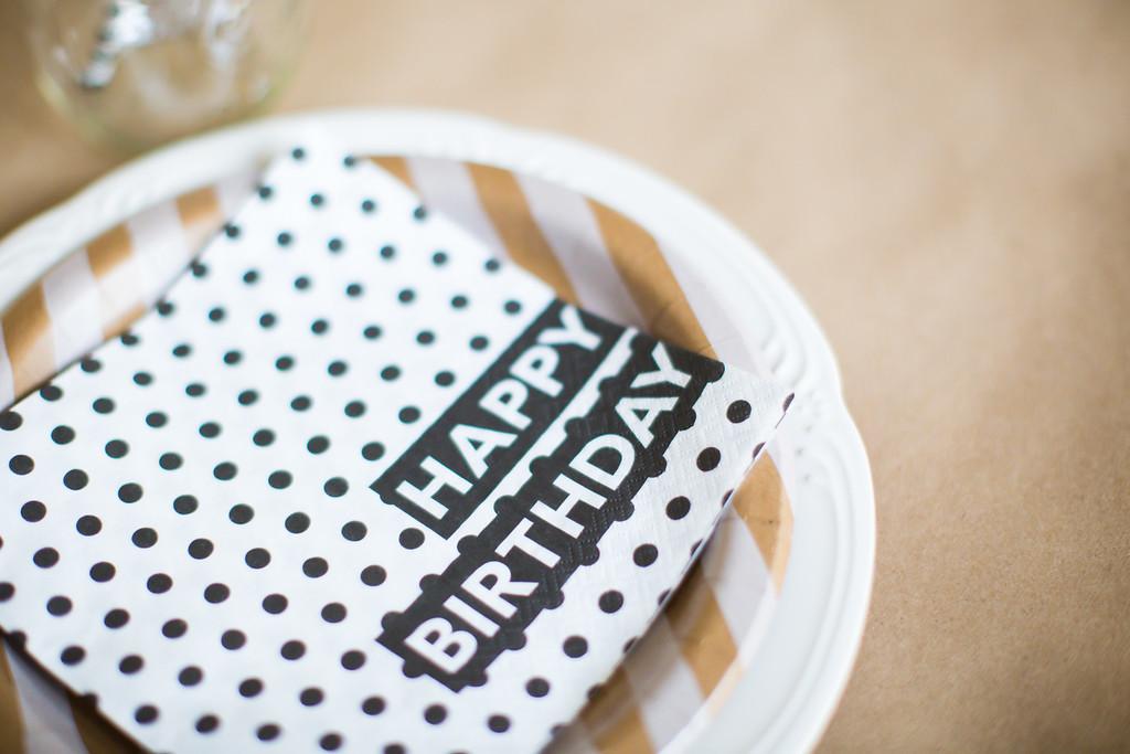 004_Owen_3rd_Birthday