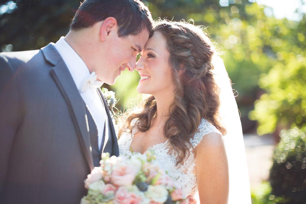 446_Harrison+Merritt_Wedding