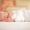 022_Eden_Newborn