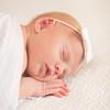 018_Eden_Newborn