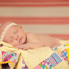 010_Eden_Newborn