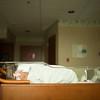 127_Eden_Hospital