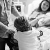 097_Eden_HospitalBW