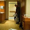 082_Eden_Hospital