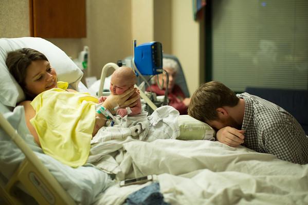 062_Eden_Hospital