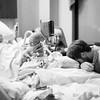 062_Eden_HospitalBW