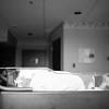 127_Eden_HospitalBW