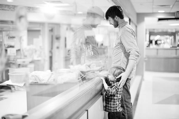 111_Eden_HospitalBW
