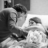 060_Eden_HospitalBW