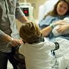 097_Eden_Hospital
