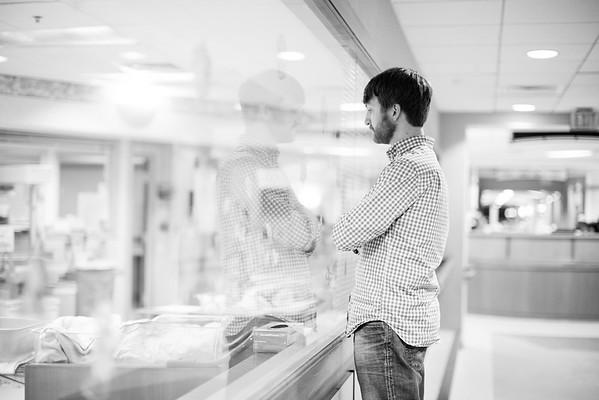 110_Eden_HospitalBW