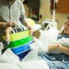 096_Eden_Hospital