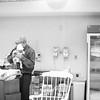 106_Eden_HospitalBW
