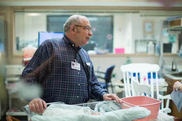 099_Eden_Hospital