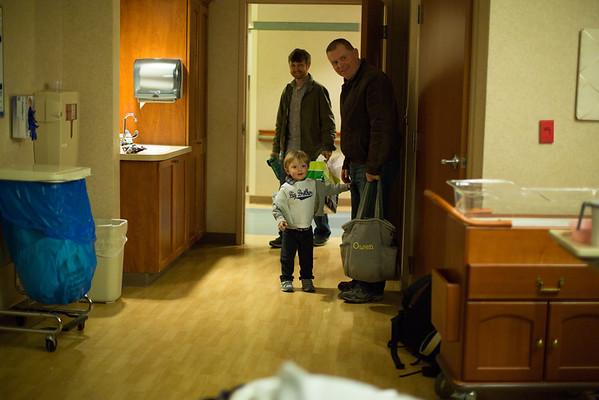 083_Eden_Hospital