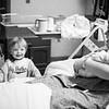 086_Eden_HospitalBW