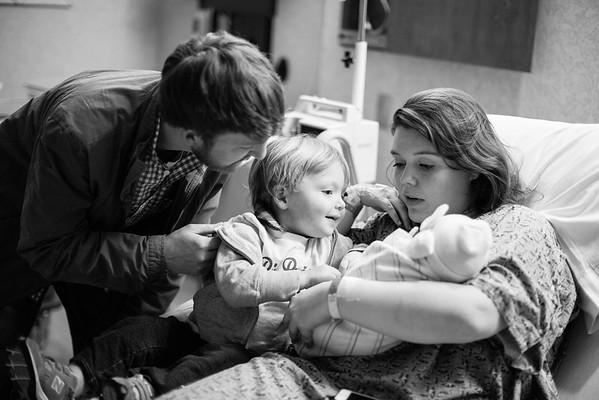 091_Eden_HospitalBW