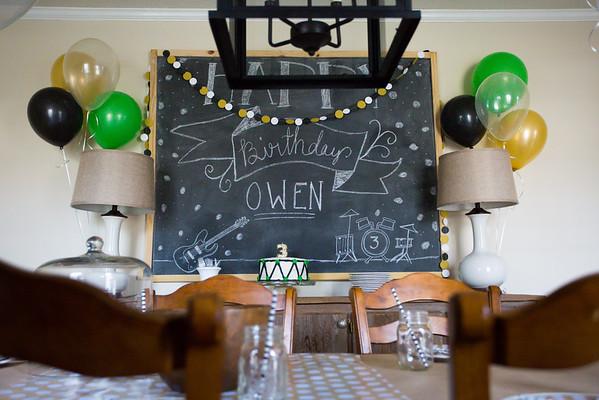 017_Owen_3rd_Birthday