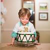 104_Owen_3rd_Birthday