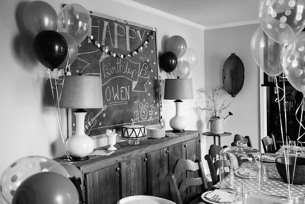 020_Owen_3rd_BirthdayBW