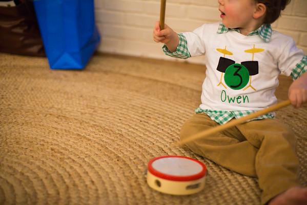 044_Owen_3rd_Birthday