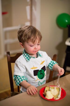 112_Owen_3rd_Birthday