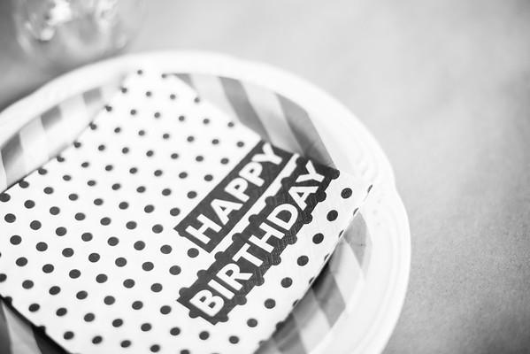 004_Owen_3rd_BirthdayBW