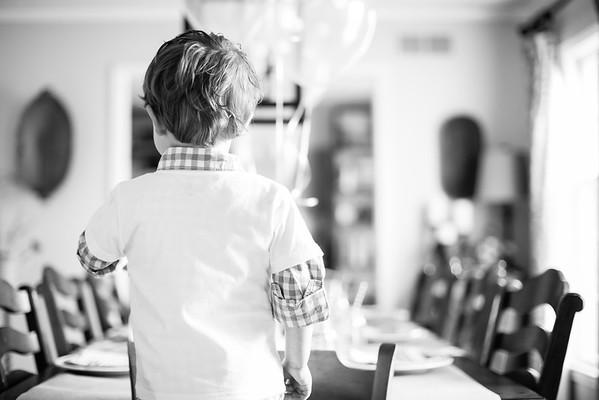 034_Owen_3rd_BirthdayBW