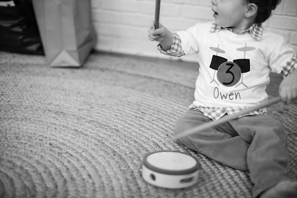044_Owen_3rd_BirthdayBW